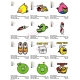 12 Angry Birds Embroidery Designs Collections 13