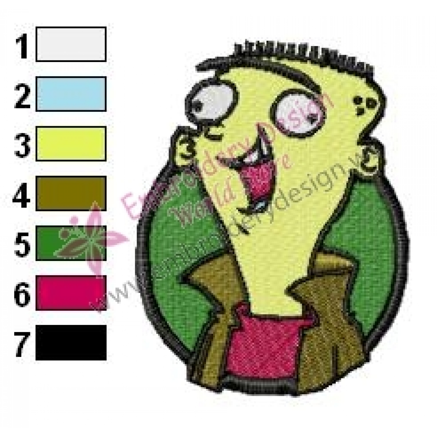 Ed edd and eddy funny images hd wallpaper