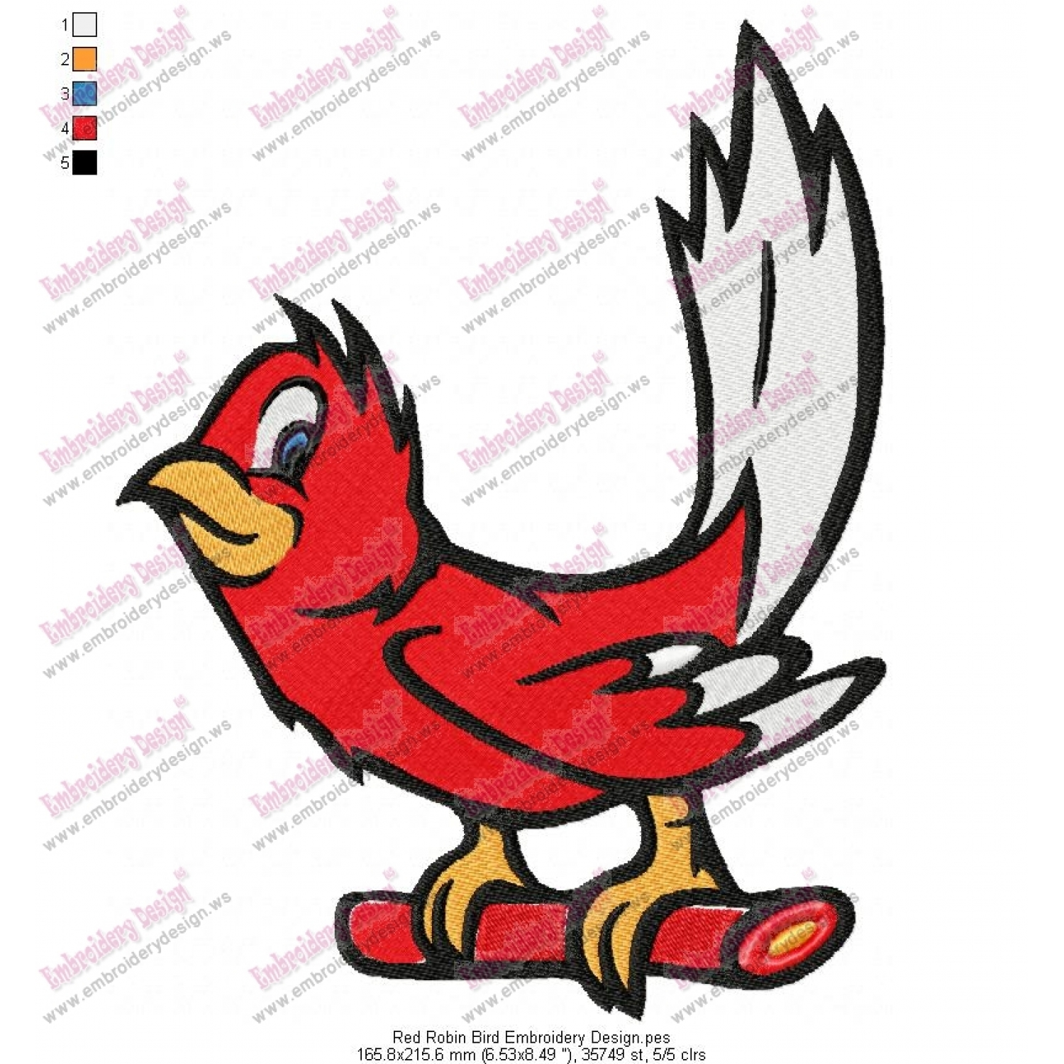 Robin Bird Flying Drawing Red Robin Bird Flying Src